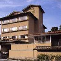 湯田中温泉 ホテル豊生 写真