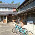 体験型古民家宿 旅ノ舎 写真