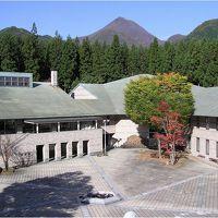 倉渕川浦温泉 はまゆう山荘 写真