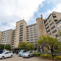 OYOホテル 宮島 Inn ほうらいの里 広島 写真