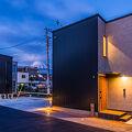 Rakuten STAY HOUSE × WILLSTYLE 富士宮 写真