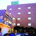 ホテル 横須賀 写真