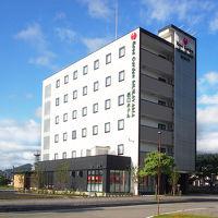 村山西口ホテル 写真