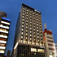 浅草東武ホテル 写真