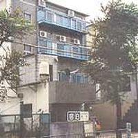 神戸ゲストハウス 写真