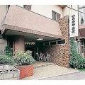 サラサヤ旅館 写真