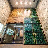 スーパーホテル高松 田町 写真