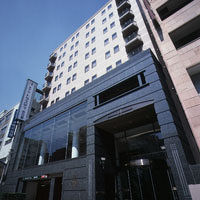ホテルトラスティ名古屋 写真