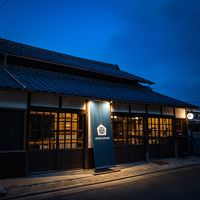 UDON HOUSE 写真