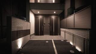 Vieuno Stay Hakata2