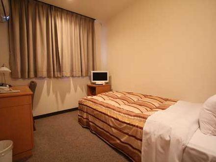 ホテル観音閣 写真