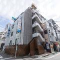 OYO 44601 Hotel Ikebukuro 写真