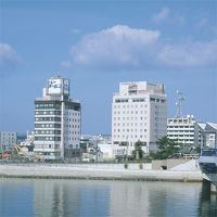 松江しんじ湖温泉 ニューアーバンホテル本館・別館 写真