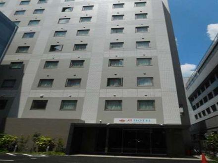 アイホテル橋本 写真