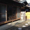 ゲストハウス 鎌倉 楽庵 写真