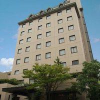 ホテル ニューセンチュリー坂出 写真