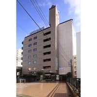 新松戸ステーションホテル 写真