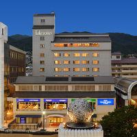 ホテル竹園芦屋 写真