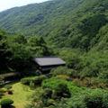 箱根湯本温泉 雉子亭 豊栄荘 写真