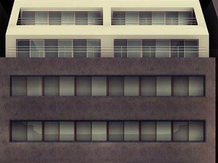 IMANO TOKYO HOSTEL 写真