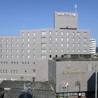 東京第一ホテル下関 写真