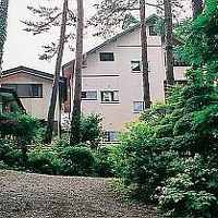 忍野高原ホテル 写真