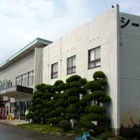 青海島シーサイドホテル 写真