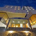 ビジネスホテル コスモス徳島 写真