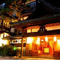 中嶋旅館 写真