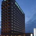 ホテル ルートイン東室蘭駅前 写真
