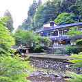 高雄観光ホテル 写真