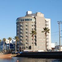 KUKULUホテル 写真