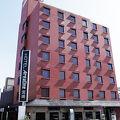 ホテルエリアワン宮崎 写真