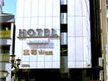 ホテル レインボー 写真