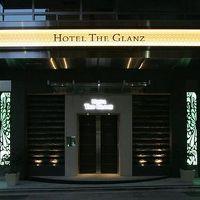 HOTEL THE GLANZ(ホテル ザ グランツ) 写真