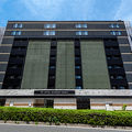 HOTEL SHINPOIN OSAKA 写真