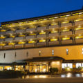 城崎温泉 川口屋城崎リバーサイドホテル 写真
