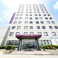 ホテルウィングインターナショナル熊本八代 写真