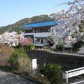 横川温泉 千代田屋旅館 写真