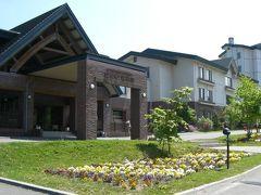 上川・東神楽のホテル