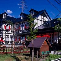 立山山麓温泉 湯宿 ホワイトベル 写真