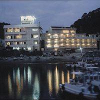 高よしパークホテル 写真