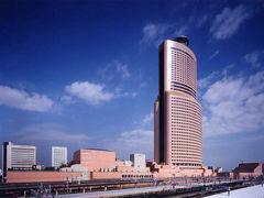 浜松のホテル