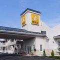 ファミリーロッジ旅籠屋 名阪長島店 写真