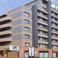 ジーアールホテル水道町 写真