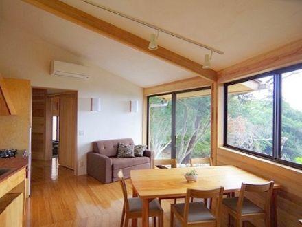 GUEST HOUSE VIEWS <屋久島> 写真
