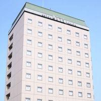 JR東日本ホテルメッツ田端 写真