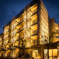 ホテルWBF PORTO 石垣島 写真