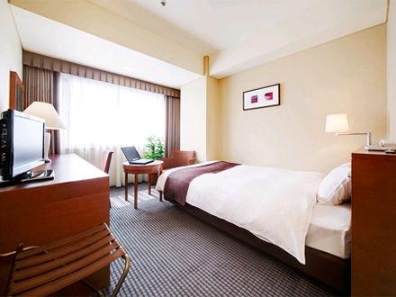 名鉄グランドホテル 写真