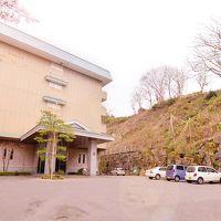 大塩裏磐梯温泉 ホテル観山 写真
